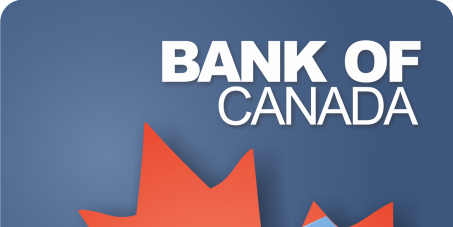 Reinstate the BANK OF CANADA