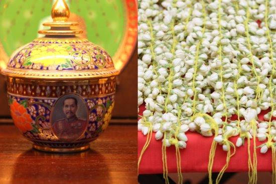 erawan collage