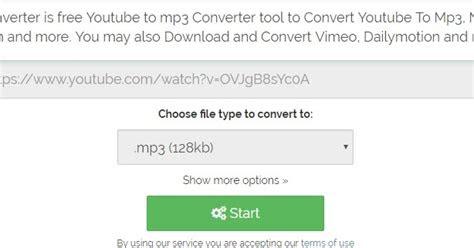 dota information aplikasi  lagu  youtube