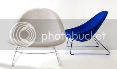 Mute Chair 2