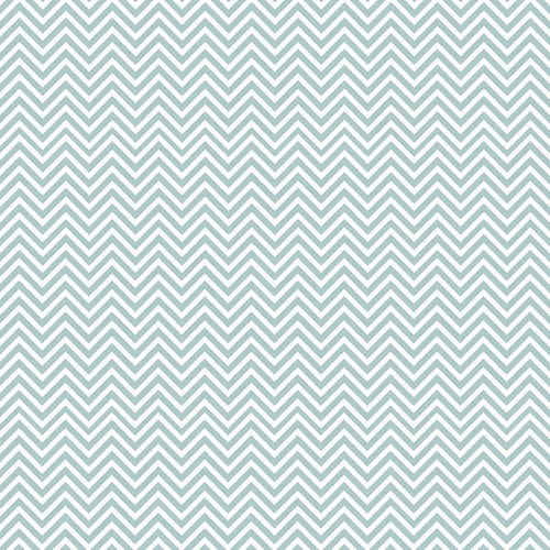 chevron_light_teal_12_and_a_half_inch_SQ_350dpi_melstampz