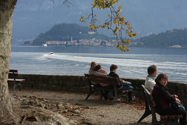 Lago di Como (51)