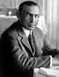 Ossip Bernstein