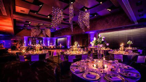 Fort Lauderdale Beach Wedding Venues   W Fort Lauderdale