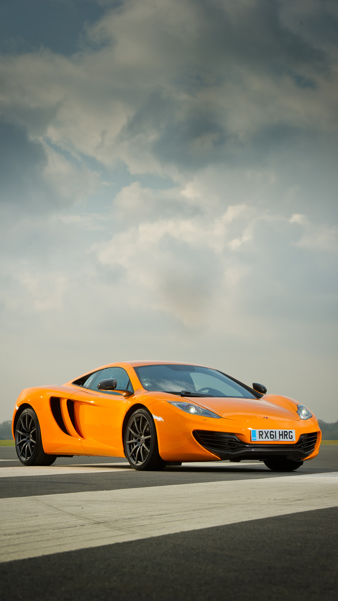 Mclaren Best Htc One Wallpapers Free And Easy To Download