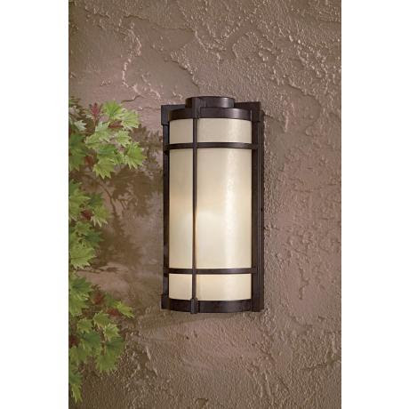 Dusk To Dawn Outdoor Light Security And Lighting Interior Design Ideas