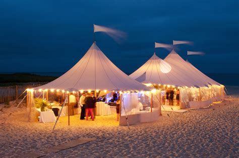 Beach Weddings. Cape Cod Weddings. Ocean Front Weddings