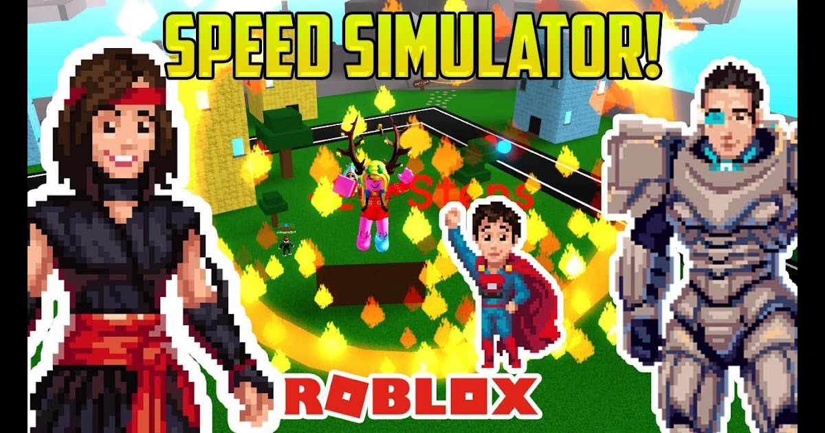 izzys game time roblox