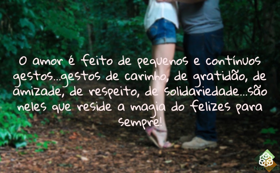 Frases E Mensagens Lindas De Amor Para Facebook Com Imagens