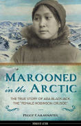 http://www.barnesandnoble.com/w/marooned-in-the-arctic-peggy-caravantes/1121750623?ean=9781613730980