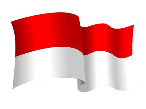 fakta menarik tentang  saka merah putih caragratisnet