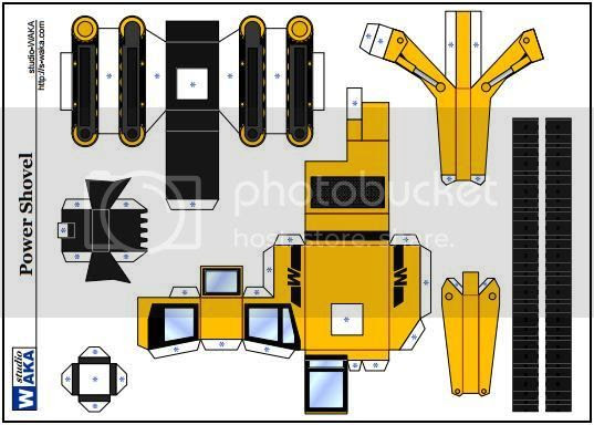 photo scavator.papercraft.via.papermau.002_zpsbaaw1gkj.jpg