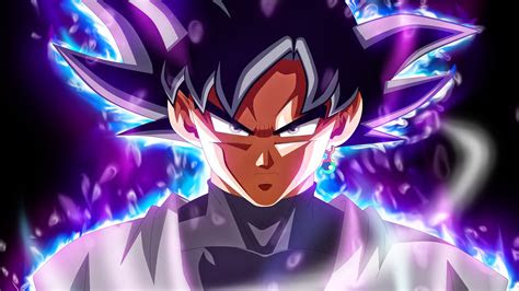 dragon ball super  uhd wallpapers top  dragon ball