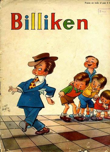 Billiken 1406 (1946)b