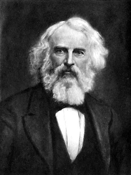 File:Henry Wadsworth Longfellow - Project Gutenberg eText 16786.jpg