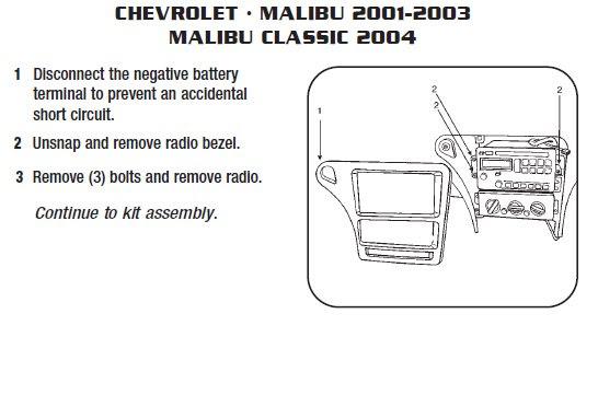2001 Chevy Malibu Stereo Wiring Diagram Diagram Base Website Wiring Diagram Diagramtemplateppt Tommimusic It