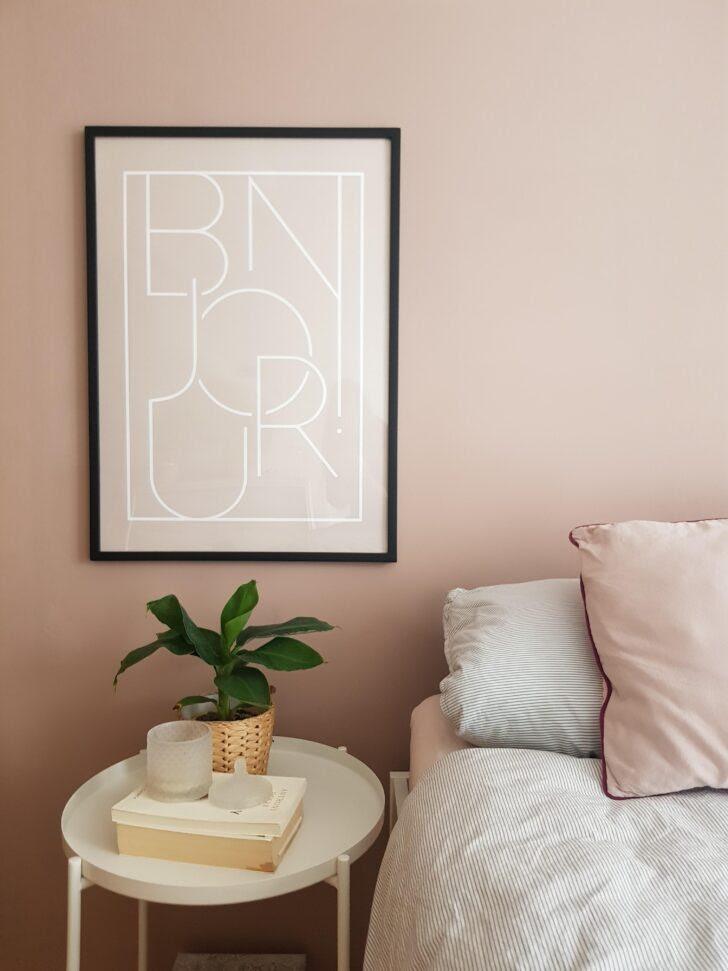 romantische schlafzimmer kommode vorhänge teppich komplett