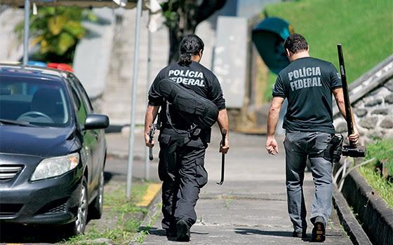 agentes-da-policia-federal-operacao-politeia