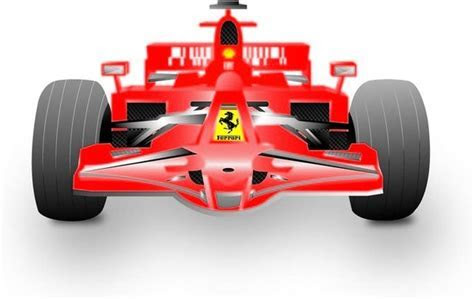 Ferrari free vector download (27 Free vector) for
