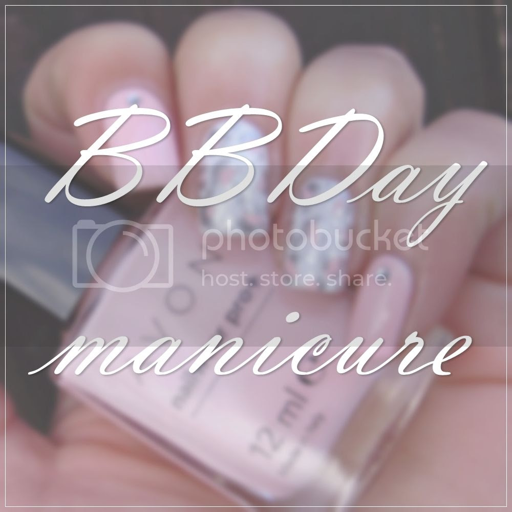photo BBDay_manicure_zpss73qru23.jpg