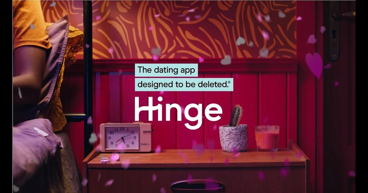 Dating-apps für das iphone australien