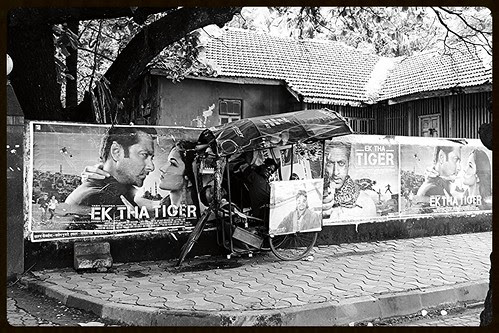 #WeStandBySalmanKhan..Because He Stands Supports The Poor Slum Dwellers Of Bandra East And West by firoze shakir photographerno1