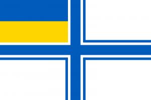 В Севастополе матрос ВМС Украины осужден за дедовщину