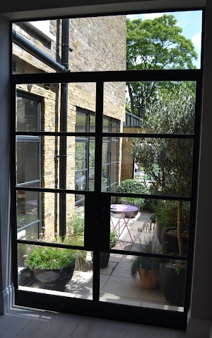 49+ French Doors Kent Images