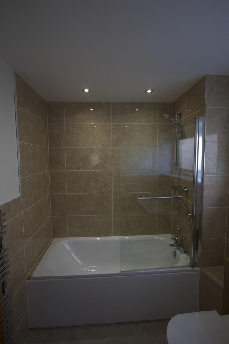 Image Result For I Bathrooms Uk