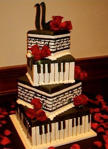 1000  images about Grooms cake on Pinterest