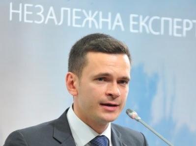 """Яшин:<span id=""""docs-internal-guid-d253b3a1-9679-4249-8af6-f943da9304e6""""><span>Несомненно, Крым --- это территория Украины, которая незаконно присоединена к России, с использованием вооруженных сил и нарушением международных обязательств</span></span"""