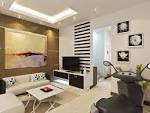 Small Space Living Rooms That Make Us Keep Coming Back Pict 4