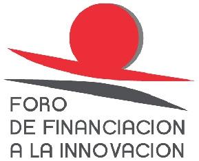 Foro de Financiación