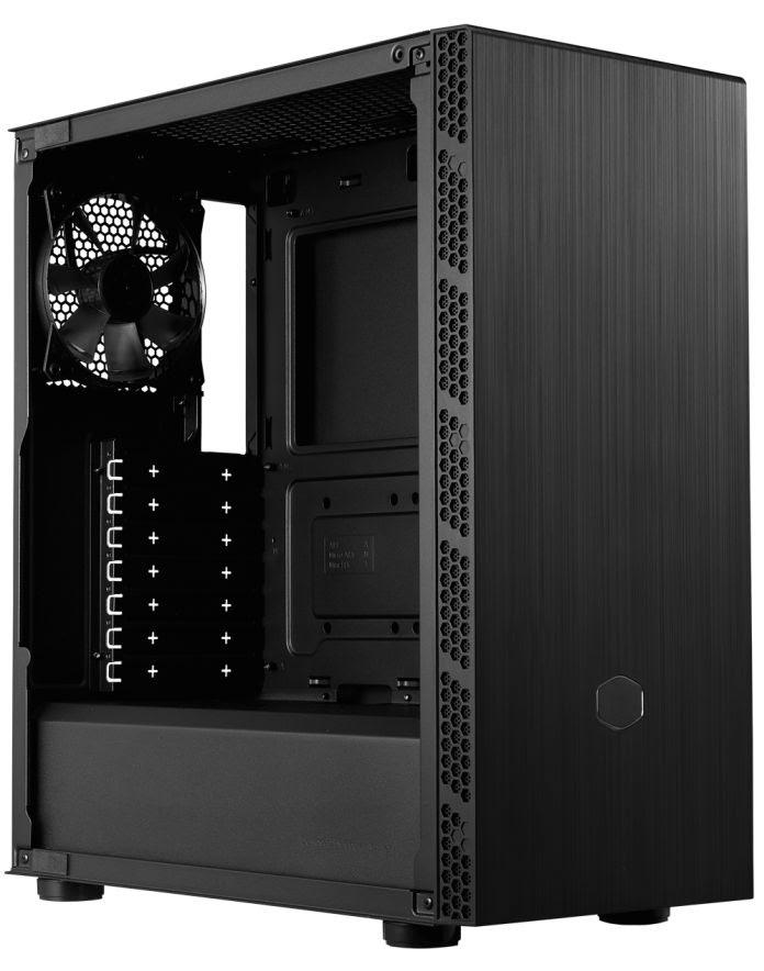 Gabinete Cooler Master® Masterbox 5 MCY-B5S1-KWYN-04