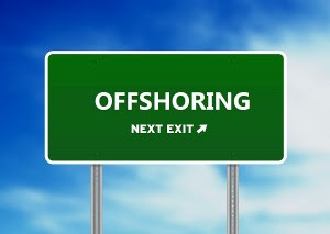 Offshoring-300x213