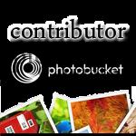 "<a href=""http://ermiliablog.wordpress.com/category/picture-it-write/"" target=""_blank""><img src=""http://i115.photobucket.com/albums/n320/LadySerendipity/pictureitandwrite2copy-1.png"" border=""0"" alt=""Photobucket""></a>"