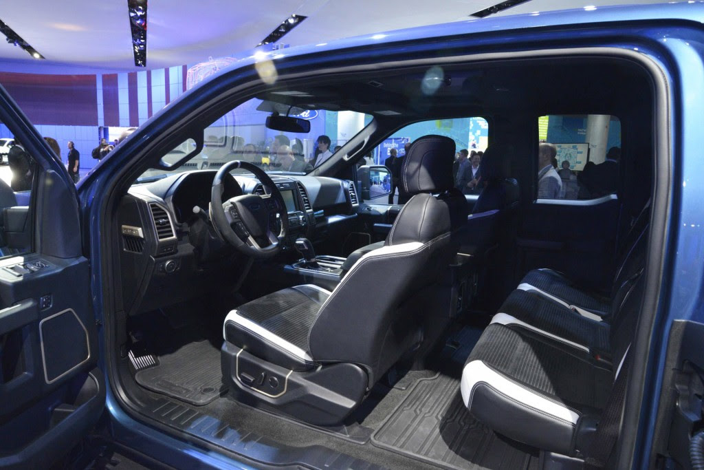 2016 Ford F 150 Release Date Price | 2017 - 2018 Best Cars Reviews