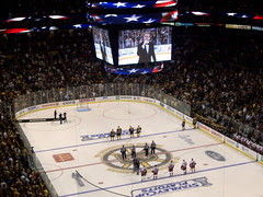 Bruins_R2G1anthem_50109