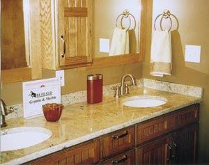 Minimalist Design Home on Western Bathroom Design   Minimalist Home Design