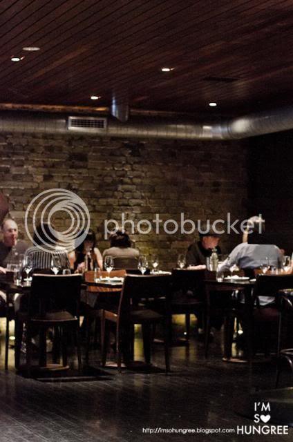 photo spice-i-am-8231_zps95af522a.jpg