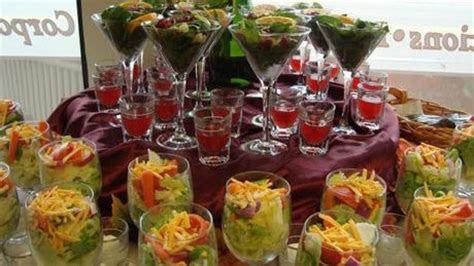 ideas   wedding buffet paperblog