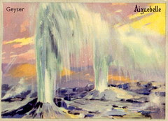 aig geyser
