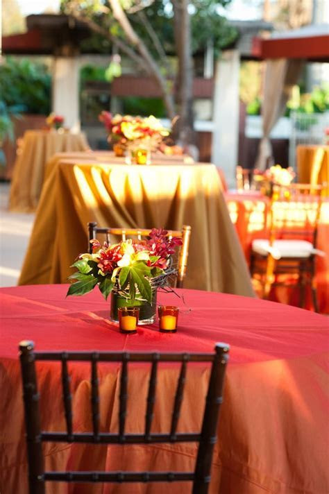 137 best images about Sunset Wedding Theme, Sunset Wedding