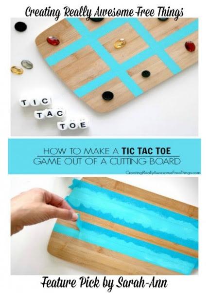 tic-tac-toe-final-