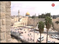 بالفيديو :أهالي القدس يحبطون محاولة عضو كنيست اقتحام الأقصى