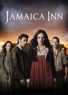 Jamaica Inn - Season 1