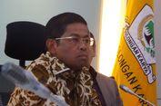 Golkar Putuskan Nasib Munaslub Setelah Dakwaan Novanto Dibacakan