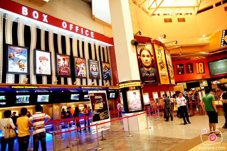 The-Orphan-movie-Midvalley