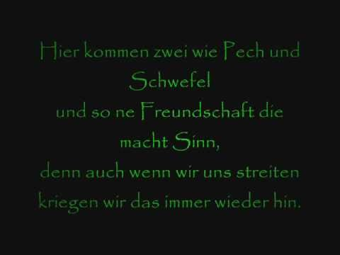 Image Result For Spruche Fur Whatsapp Freunde