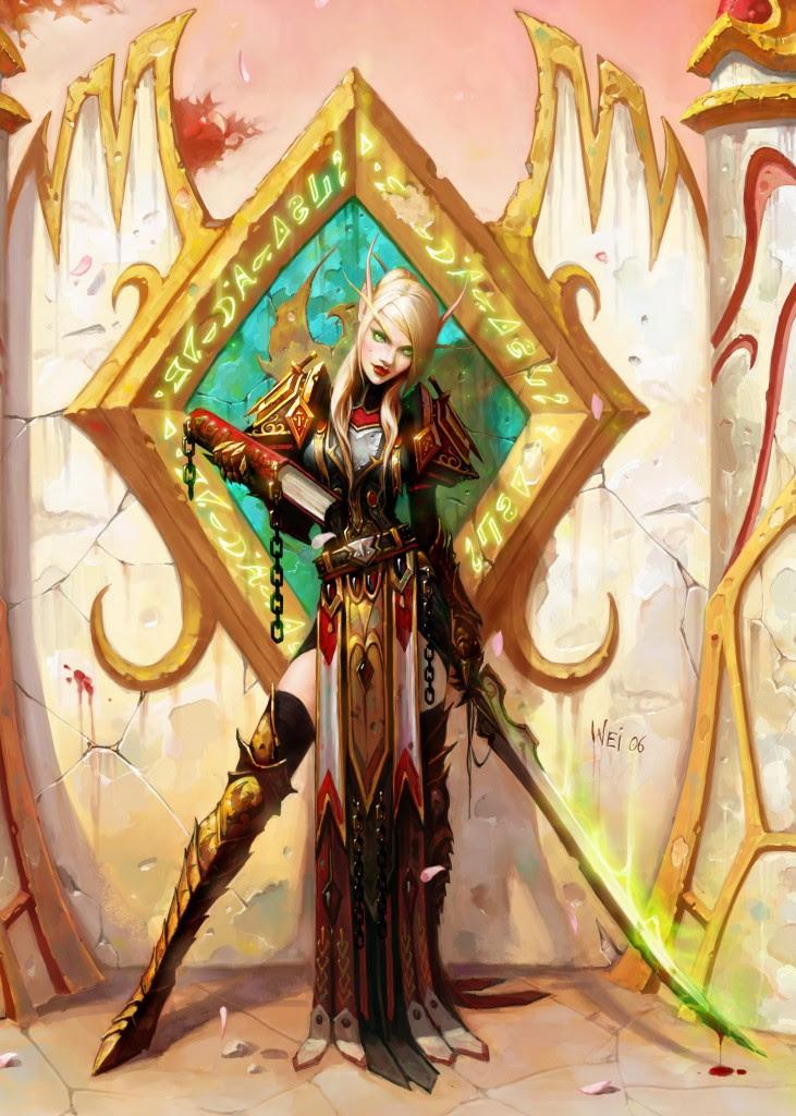 Judgment Armor 2.0